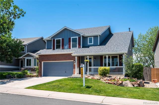 13299 Elizabeth Street, Thornton, CO 80241 (#7572622) :: Wisdom Real Estate