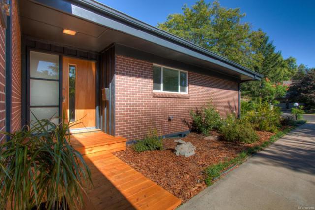 6625 E Colorado Drive, Denver, CO 80224 (MLS #7573917) :: 8z Real Estate