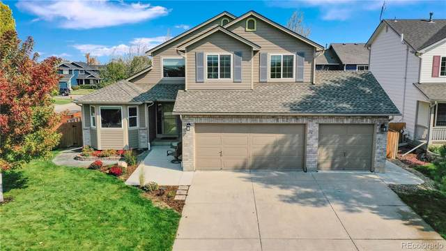 1189 Cooke Court, Erie, CO 80516 (#7574675) :: My Home Team