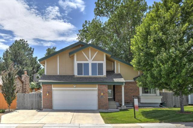 6762 W 81st Avenue, Arvada, CO 80003 (#7576147) :: Bring Home Denver