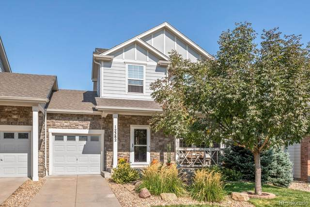 12382 Madison Court, Thornton, CO 80241 (#7577649) :: Mile High Luxury Real Estate