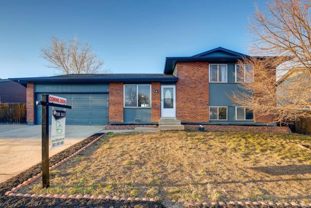 3735 E 123rd Avenue, Thornton, CO 80241 (#7578482) :: Bring Home Denver