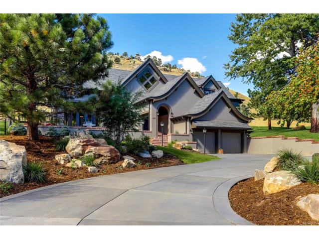 3535 4th Street, Boulder, CO 80304 (#7579043) :: The Peak Properties Group