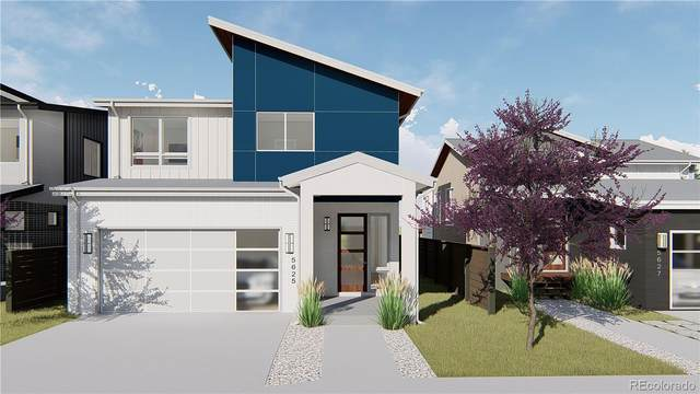 5748 Zuni Court, Denver, CO 80221 (MLS #7579352) :: 8z Real Estate