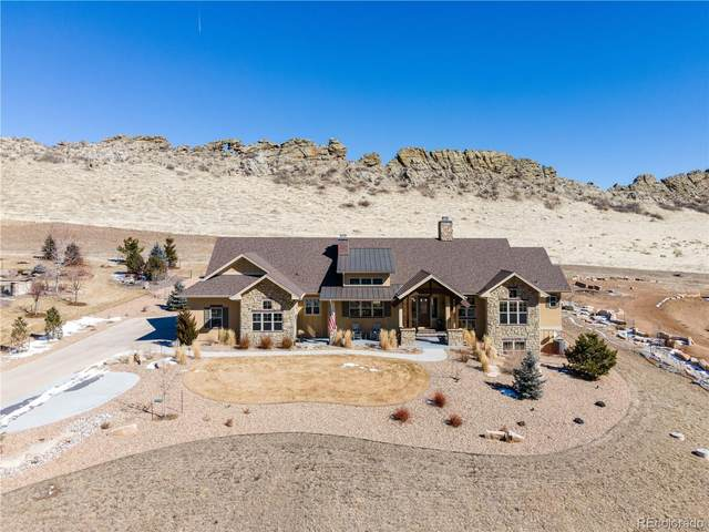 2306 Half Hitch Court, Loveland, CO 80538 (#7581724) :: iHomes Colorado