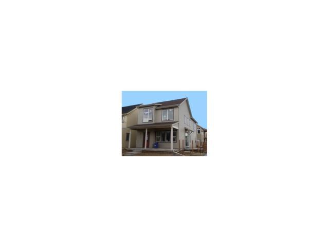 1718 W 66th Avenue, Denver, CO 80221 (#7585290) :: The Griffith Home Team
