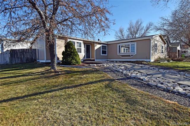 791 2nd St Ct, Kersey, CO 80644 (MLS #7586988) :: 8z Real Estate