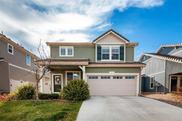 3812 Balsawood Lane, Johnstown, CO 80534 (#7588033) :: The HomeSmiths Team - Keller Williams