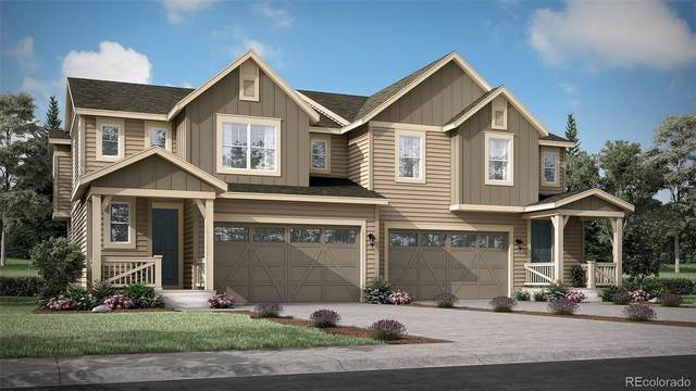 17500 E 95th Place, Commerce City, CO 80022 (#7588348) :: Own-Sweethome Team