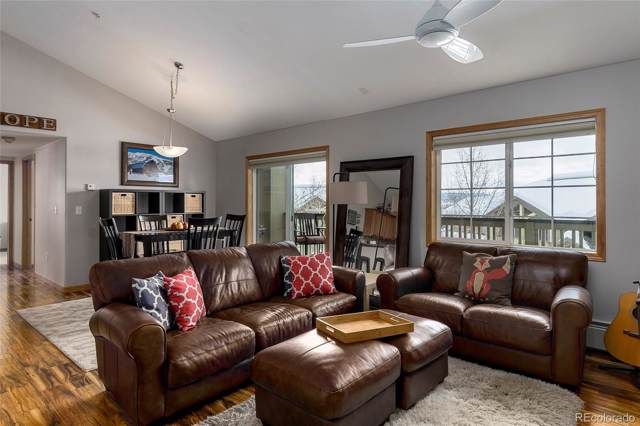 3315 Columbine Drive #1309, Steamboat Springs, CO 80487 (#7590338) :: The HomeSmiths Team - Keller Williams