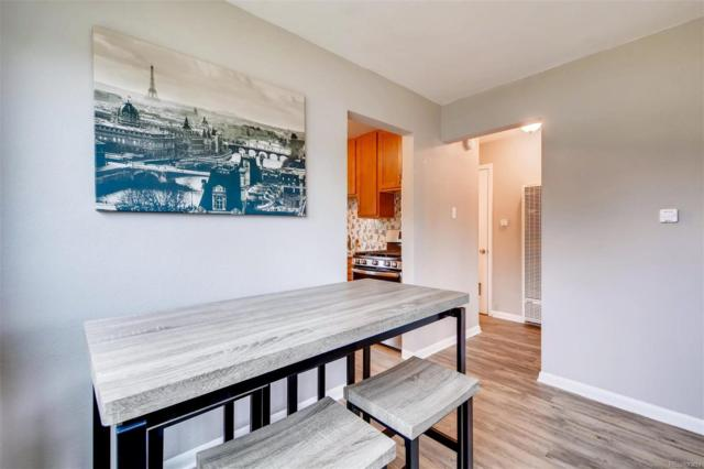 2957 N Gilpin Street, Denver, CO 80205 (MLS #7591558) :: JROC Properties