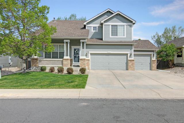 1841 Wood Duck Drive, Johnstown, CO 80534 (#7591595) :: The DeGrood Team