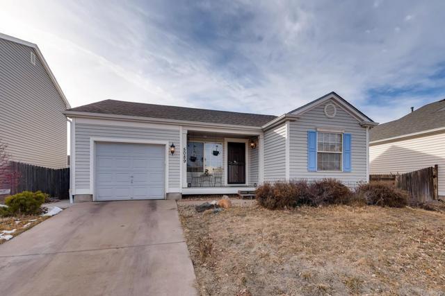 5089 Joplin Court, Denver, CO 80239 (#7591723) :: House Hunters Colorado