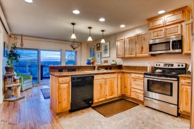 2608 Copper Ridge Cir #A2, Steamboat Springs, CO 80487 (#7592367) :: The Healey Group