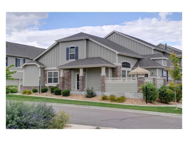4866 Raven Run, Broomfield, CO 80023 (MLS #7592806) :: 8z Real Estate