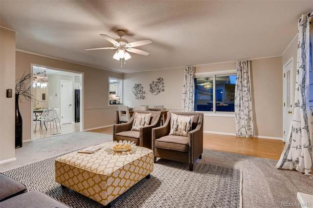 113 Maple Drive, Frederick, CO 80530 (MLS #7593221) :: Kittle Real Estate