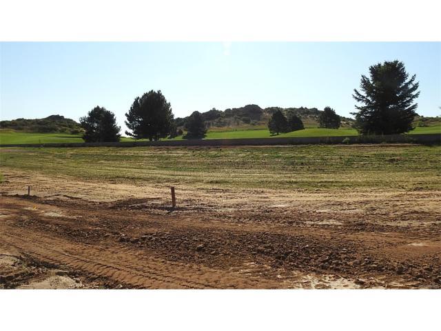 4678 Mariana Hills Circle, Loveland, CO 80537 (MLS #7594754) :: 8z Real Estate