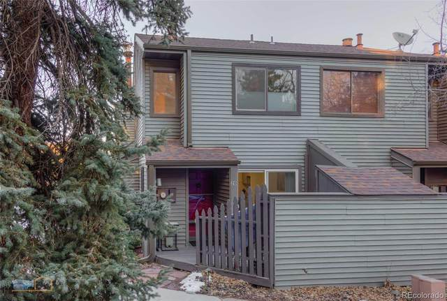 350 Arapahoe Avenue #20, Boulder, CO 80302 (#7594782) :: iHomes Colorado