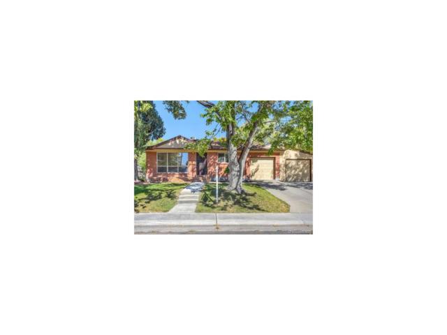 7380 Alan Drive, Denver, CO 80221 (MLS #7595253) :: 8z Real Estate