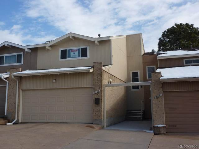 7158 Depew Circle, Arvada, CO 80003 (#7595352) :: HomePopper