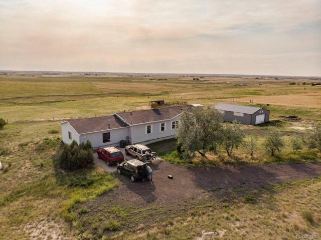 68800 E County Road 38, Byers, CO 80103 (#7596656) :: The DeGrood Team