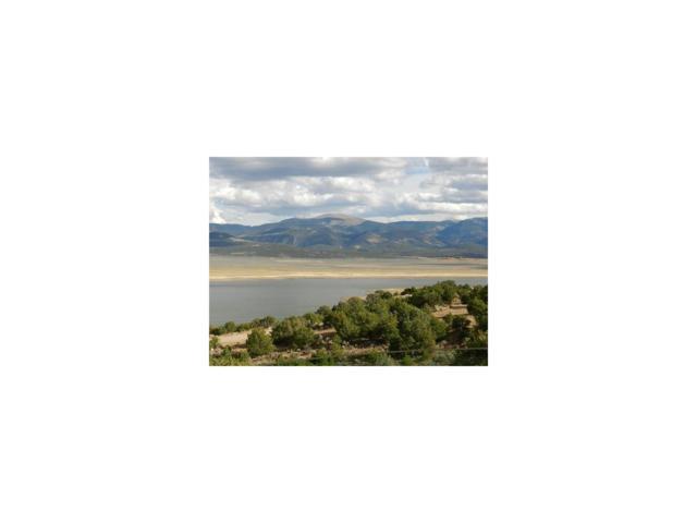 Lakeview Drive, San Luis, CO 81152 (MLS #7597219) :: 8z Real Estate