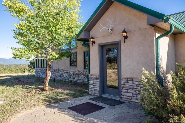 1006 County Road 634.2, Gardner, CO 81040 (#7597370) :: Bring Home Denver with Keller Williams Downtown Realty LLC