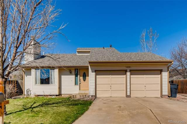 12655 Albion Street, Thornton, CO 80241 (#7597702) :: The Griffith Home Team