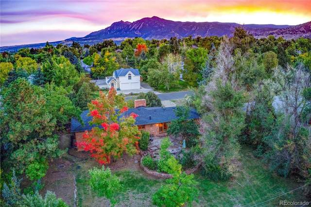1745 Orchard Avenue, Boulder, CO 80304 (MLS #7597714) :: 8z Real Estate