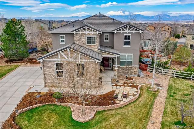 3319 Discovery Court, Broomfield, CO 80023 (#7597878) :: Berkshire Hathaway HomeServices Innovative Real Estate