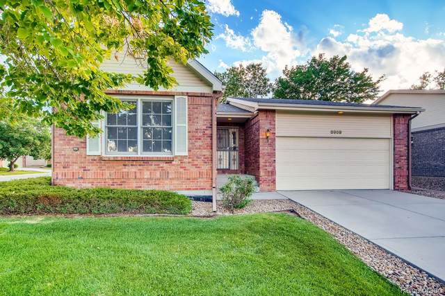 8989 Greenwich Court, Highlands Ranch, CO 80130 (#7598353) :: HomeSmart Realty Group