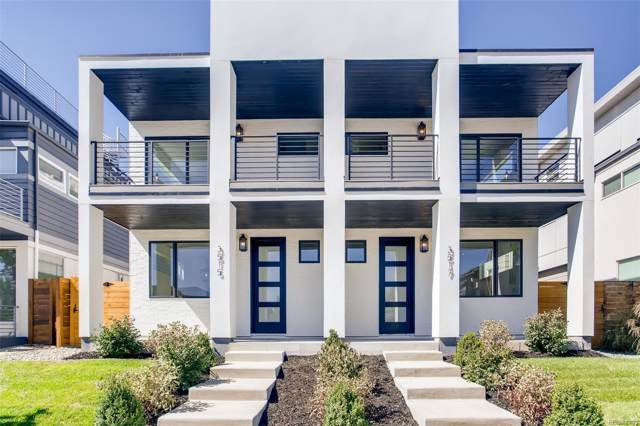 3515 Quivas Street, Denver, CO 80211 (MLS #7599780) :: 8z Real Estate