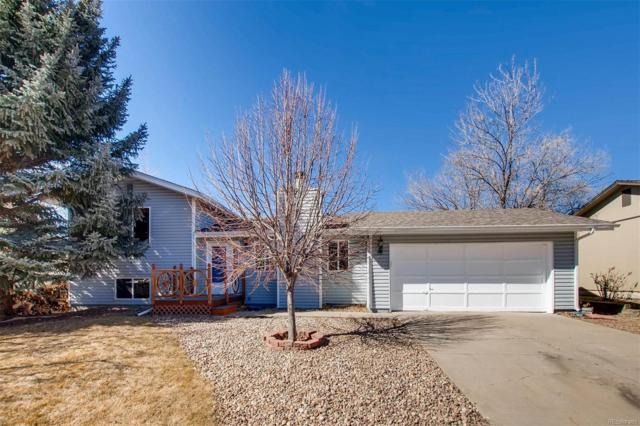 13457 Bryant Way, Broomfield, CO 80020 (#7600314) :: Bring Home Denver