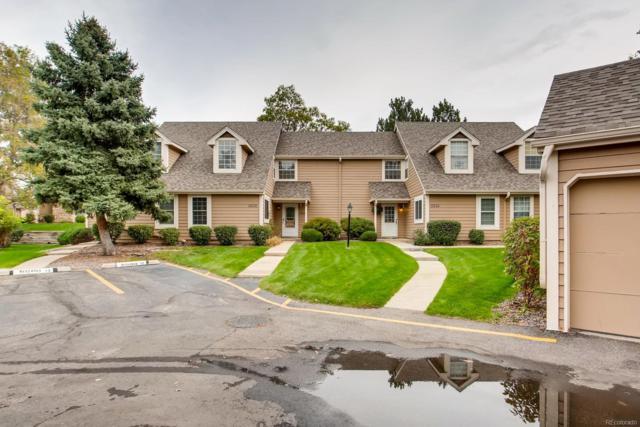 13536 E Asbury Drive, Aurora, CO 80014 (#7600410) :: Wisdom Real Estate