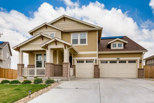 14264 Hudson Way, Thornton, CO 80602 (#7600971) :: The Pete Cook Home Group