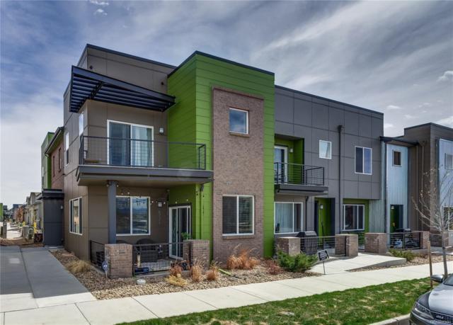 6771 Morrison Drive, Denver, CO 80221 (#7602059) :: The Griffith Home Team