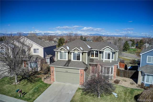 13381 Franklin Street, Thornton, CO 80241 (#7602202) :: Bring Home Denver with Keller Williams Downtown Realty LLC