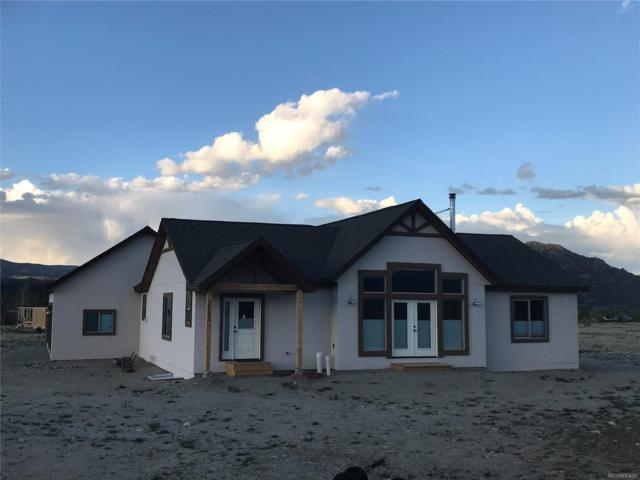 28680 Westwinds Place, Buena Vista, CO 81211 (#7603929) :: Wisdom Real Estate