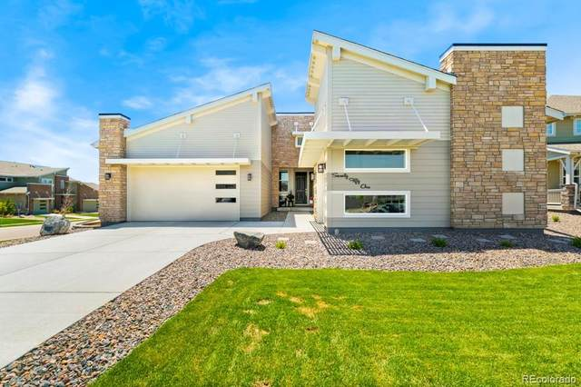 7051 Stratus Court, Timnath, CO 80547 (#7604724) :: The Gilbert Group