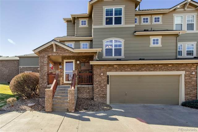 7523 S Sicily Way, Aurora, CO 80016 (#7604864) :: The DeGrood Team