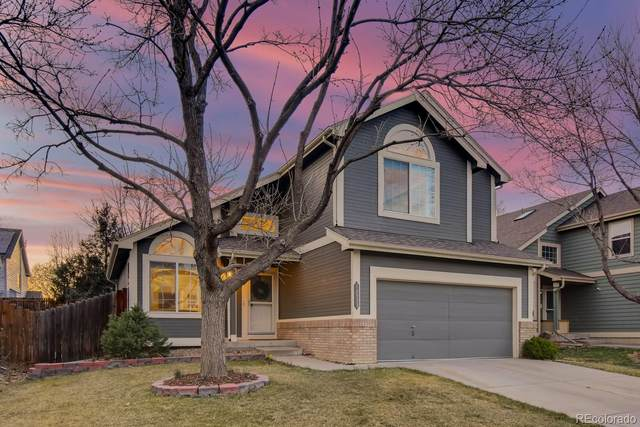 12533 Tammywood Street, Broomfield, CO 80020 (#7606020) :: iHomes Colorado