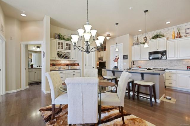 2366 Primo Road #202, Highlands Ranch, CO 80129 (#7606121) :: The HomeSmiths Team - Keller Williams