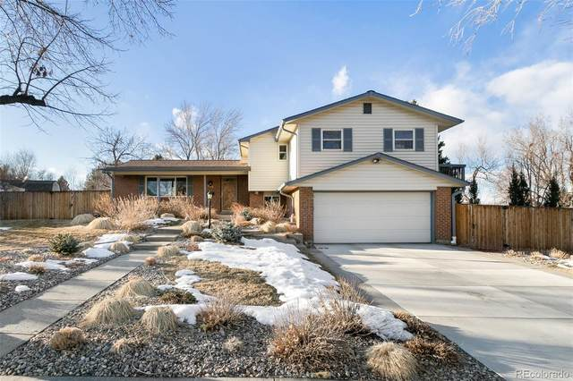 1645 S Kenton Way S, Aurora, CO 80012 (#7607163) :: Berkshire Hathaway Elevated Living Real Estate