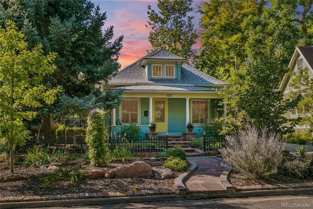 1117 5 Avenue, Longmont, CO 80501 (#7609030) :: Bring Home Denver with Keller Williams Downtown Realty LLC