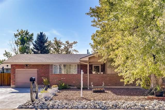5091 Troy Street, Denver, CO 80239 (MLS #7609432) :: Keller Williams Realty