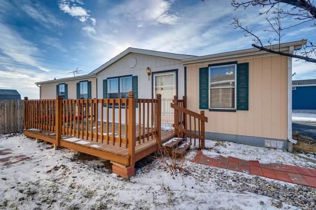 8480 Harrison Way, Thornton, CO 80229 (MLS #7609825) :: 8z Real Estate