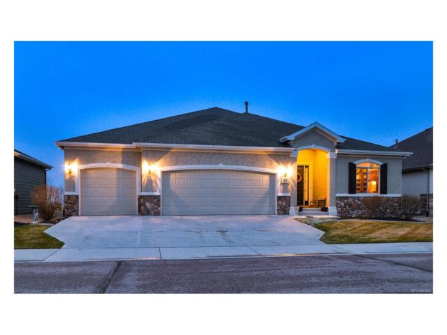6034 Woodcliffe Drive, Windsor, CO 80550 (MLS #7611429) :: 8z Real Estate
