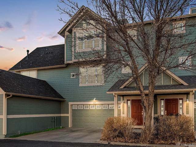 2271 Watersong Circle, Longmont, CO 80504 (#7614681) :: iHomes Colorado