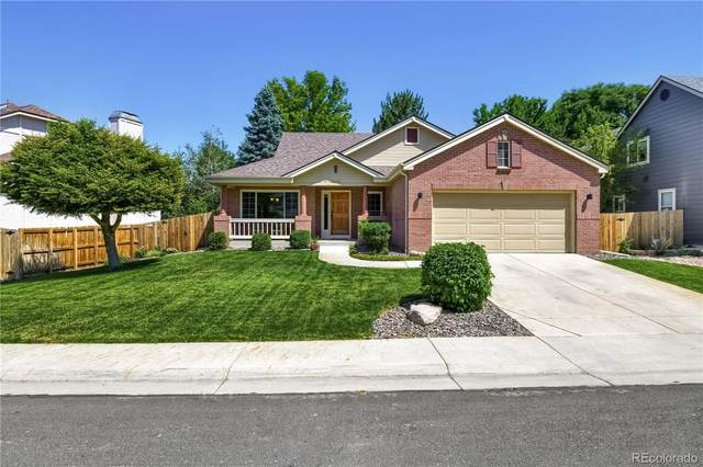 13122 Emerson Street, Thornton, CO 80241 (#7615272) :: Kimberly Austin Properties