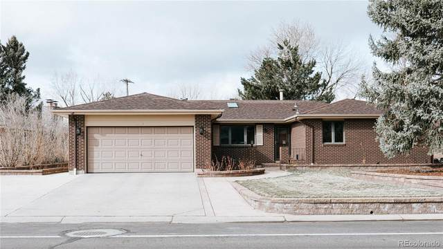 2041 51st Avenue, Greeley, CO 80634 (#7616442) :: iHomes Colorado